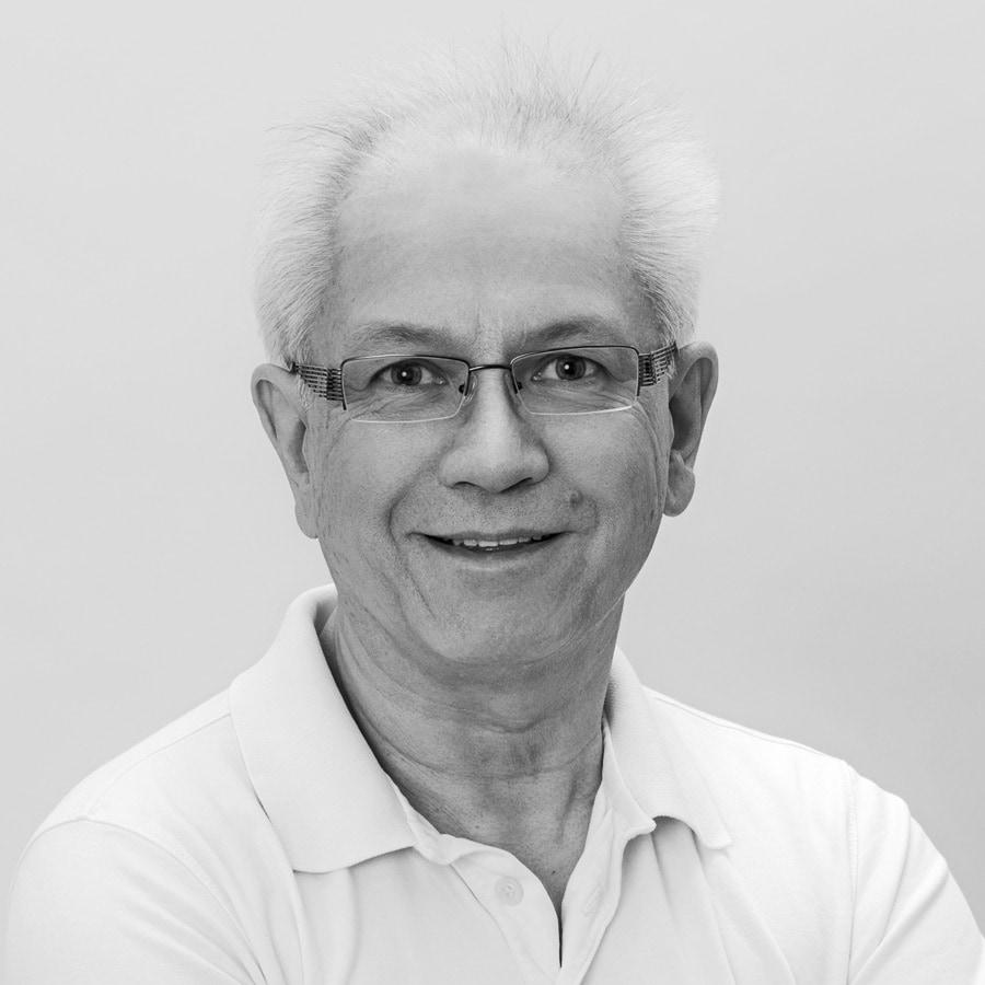 Georg Ludwig