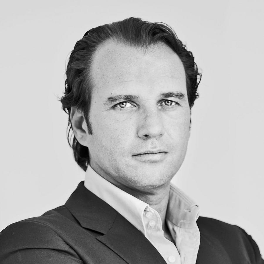 Guido Sommer