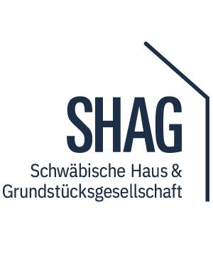 SHAG - Schwäbische Haus & Grundstücksgesellschaft mbH