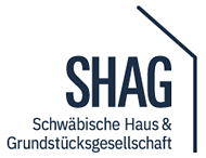 SHAG Stuttgart