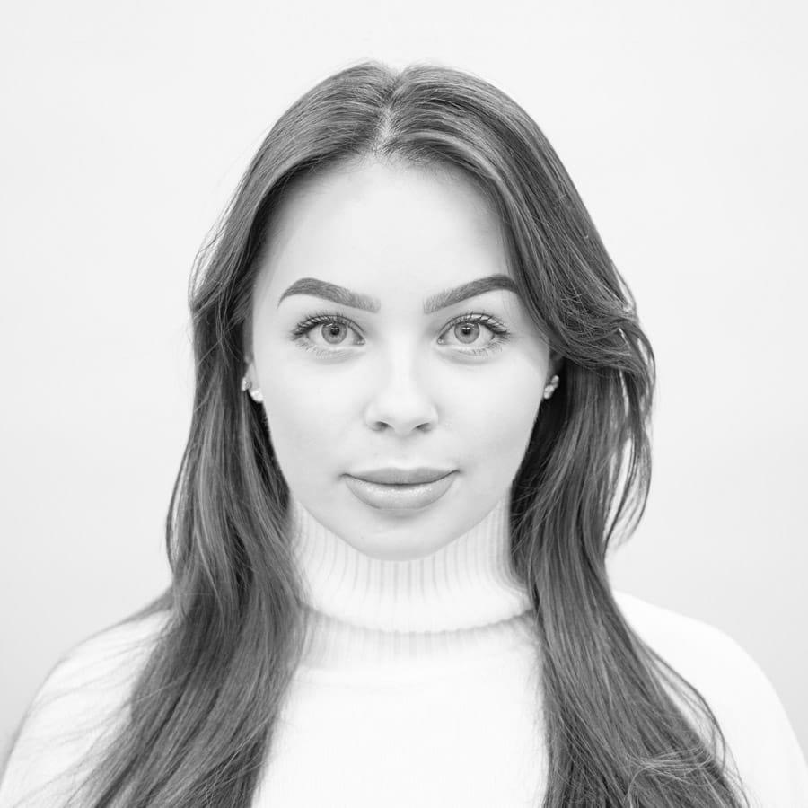 Sophie Stamer